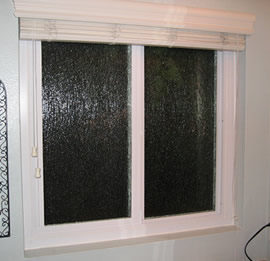 Replacement windows manufacturers of vinyl replacement for Vinyl window manufacturers
